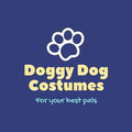 Doggy Dog Costumes Logo