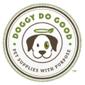 Doggy Do Good Logo