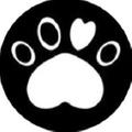 DoggyDolly Australia & New Zealand Australia Logo