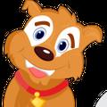 Doggy Gifts Logo
