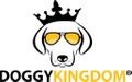 Doggy Kingdom Logo