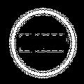 doghousepearls Logo