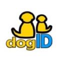 dogIDcollar Logo