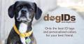 Dogids.com Logo