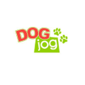 Dog Jog UK Logo