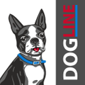 Doglinegroup Coupons and Promo Codes