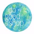 Do Good Shop Logo