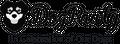 Dog Pawty Logo