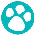 Dog Quality Enterprises Canada Logo