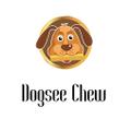 Dogseechew Logo