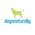 Dogs Naturally Market logo