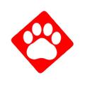 dogsnsox.com Logo