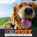 DogTuff USA Logo