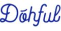 Dohful India Logo