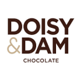 Doisy & Dam Logo