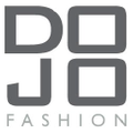 DojoFashion Logo