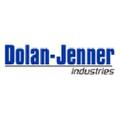 Dolan-Jenner Logo