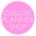 DolcePlanner Logo