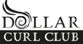 Dollar Curl Club Logo