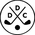 Dollar Driver Club Logo