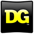 Dollar General Coupons and Promo Codes