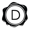 Dollar Hair Co Logo