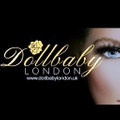Dollbaby London Logo