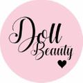 DollBeauty Logo