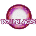 dollblacks logo