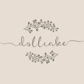 Dollcake Coupons and Promo Codes