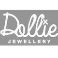 Dollie Jewellery Logo
