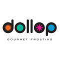 Dollop Gourmet logo