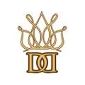 Dolls of Decadence logo