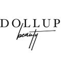 Dollup Beauty Logo
