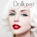 Dolluxe Logo