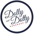 Dolly And Dotty Logo