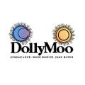 DollyMoo Logo