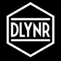 Dolly Noire Logo