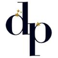 Doloris Petunia Logo