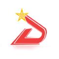 Dombai Sports Shop Logo