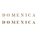 Domenica Domenica Logo
