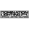 Domination Lighting Logo