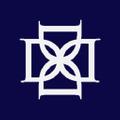 Dominie Luxury Logo