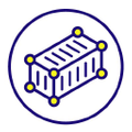 Domino Clamps Logo