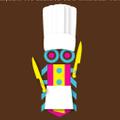 Don Bugito Logo