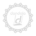 Dondolobaby Logo