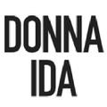 Donna Ida Logo