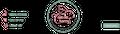 DoNoHarm Logo