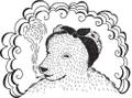 Don't Feed the Bears LTD Logo