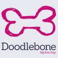 doodlebone Logo